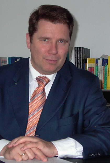 Holger Westermann
